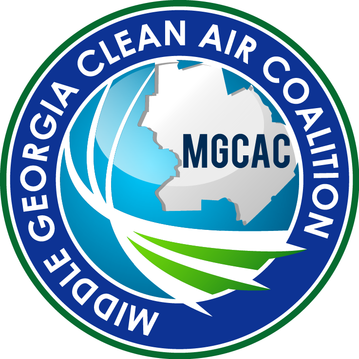 Middle Georgia Clean Air Coalition